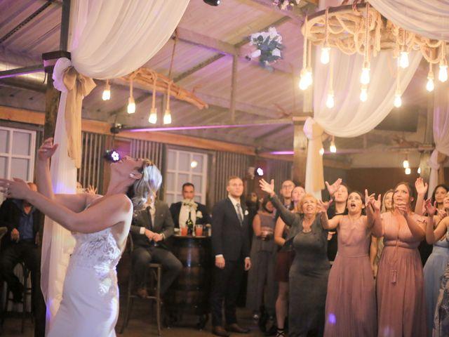 Roberto and Shelli's Wedding in Homestead, Florida 3