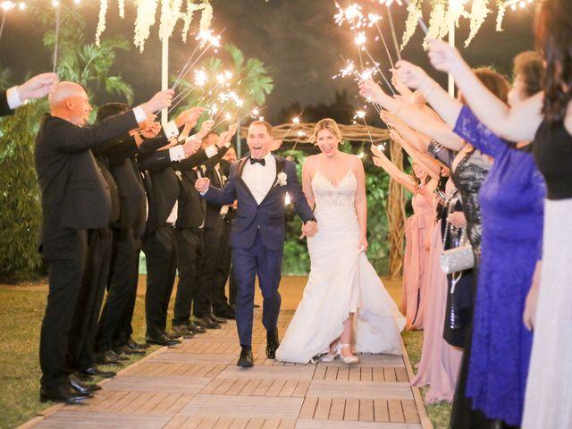Roberto and Shelli's Wedding in Homestead, Florida 5