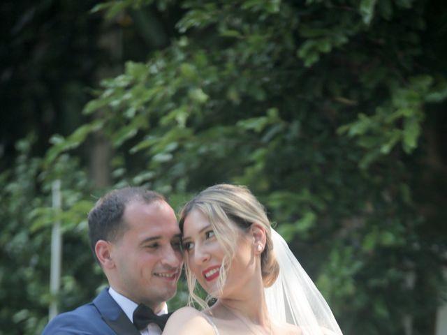 Roberto and Shelli's Wedding in Homestead, Florida 21