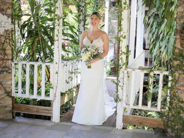 Roberto and Shelli's Wedding in Homestead, Florida 27