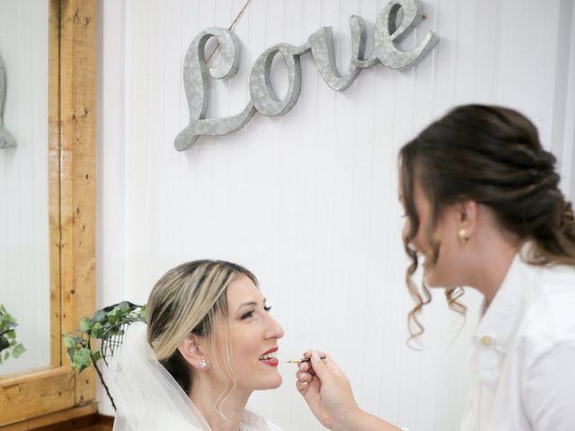 Roberto and Shelli's Wedding in Homestead, Florida 32