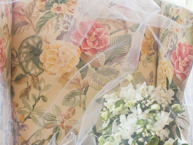 Tom and Natalia's Wedding in Waltham, Massachusetts 5