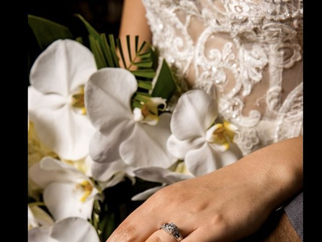 Jorge and Lissette's Wedding in Miami, Florida 1