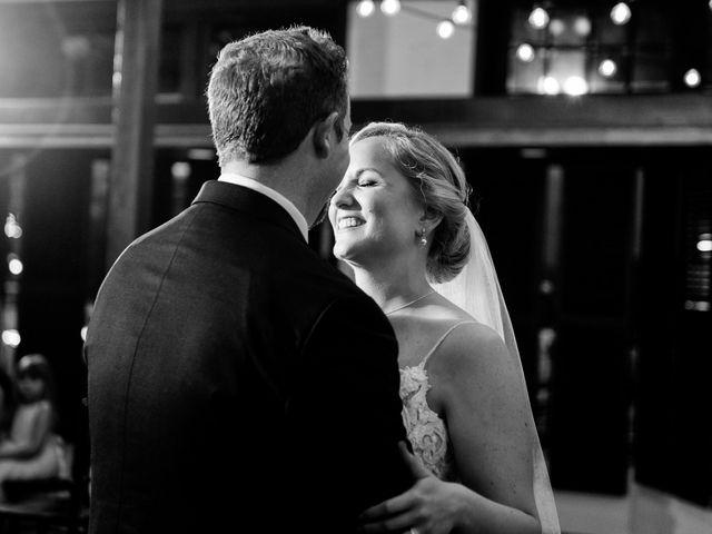 Jordan and Nicole's Wedding in Pensacola, Florida 18