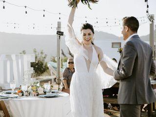 Keagan and Kevin's Wedding in Temecula, California 3