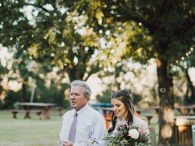 Sabrina and Ryan's Wedding in Phoenix, Arizona 32