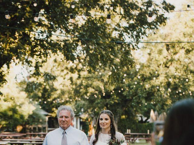 Sabrina and Ryan's Wedding in Phoenix, Arizona 33