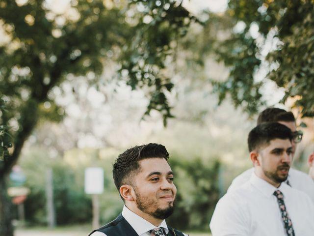 Sabrina and Ryan's Wedding in Phoenix, Arizona 34