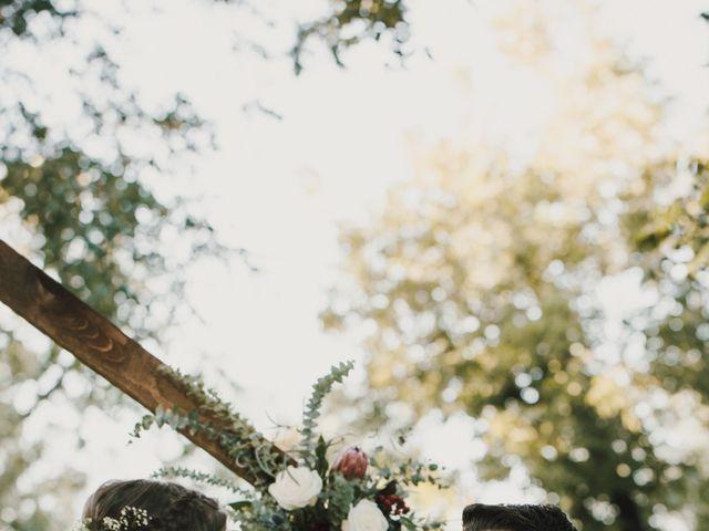 Sabrina and Ryan's Wedding in Phoenix, Arizona 36