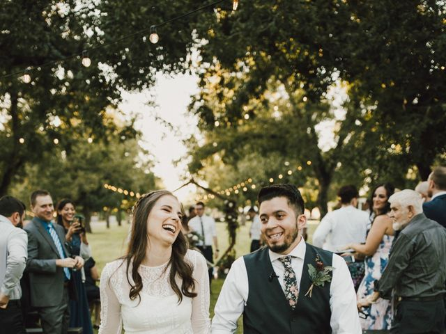 Sabrina and Ryan's Wedding in Phoenix, Arizona 44