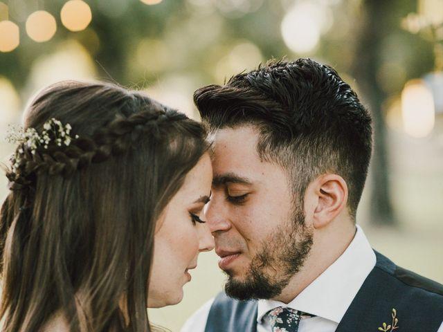 Sabrina and Ryan's Wedding in Phoenix, Arizona 46