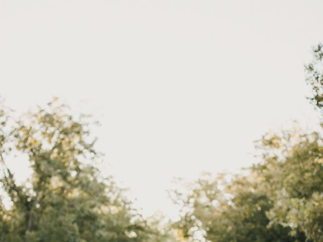 Sabrina and Ryan's Wedding in Phoenix, Arizona 49