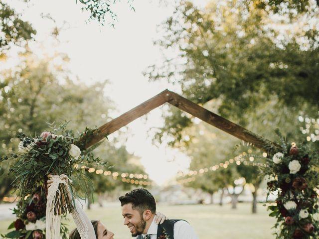 Sabrina and Ryan's Wedding in Phoenix, Arizona 51