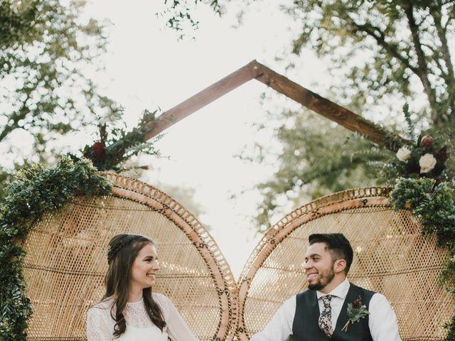 Sabrina and Ryan's Wedding in Phoenix, Arizona 62