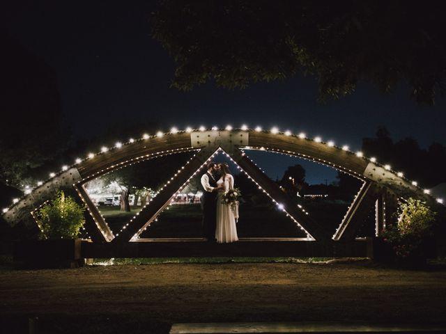 Sabrina and Ryan's Wedding in Phoenix, Arizona 77