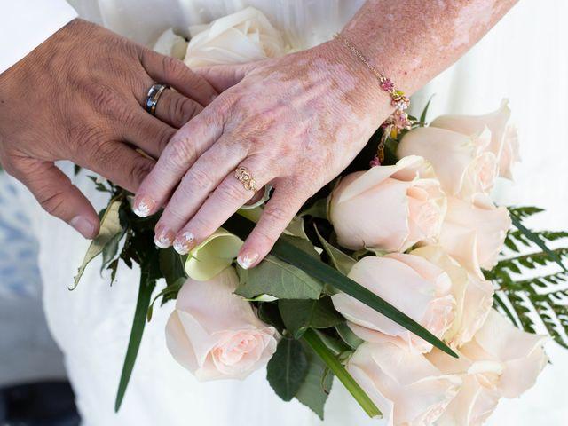 Alejandro and Allison's Wedding in Carlsbad, California 4