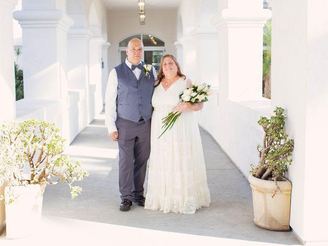 Alejandro and Allison's Wedding in Carlsbad, California 7