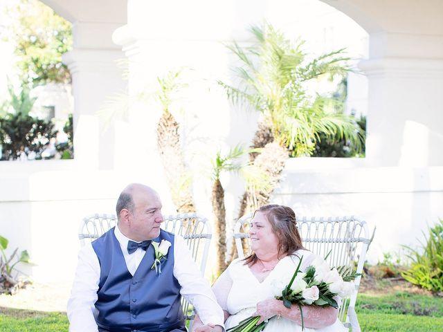 Alejandro and Allison's Wedding in Carlsbad, California 9