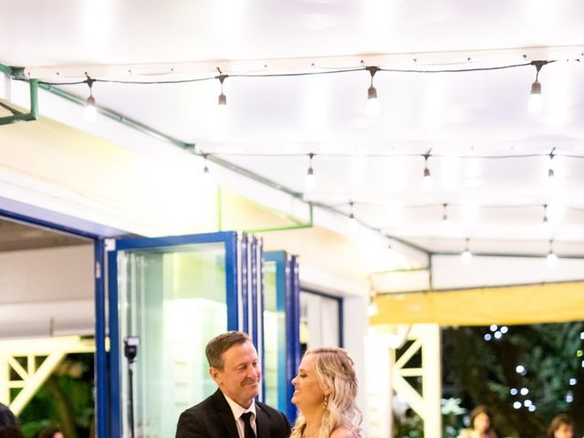Andrew and Jamie's Wedding in Delray Beach, Florida 4