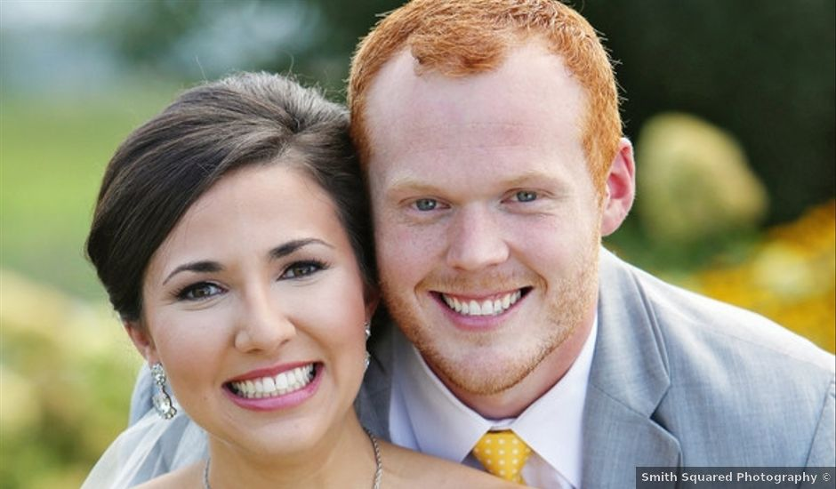 Real Weddings Weddingwire: Real Weddings, Real Wedding Photos In Alabama Page 5
