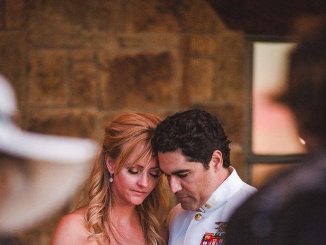 Sabra and Alex's Wedding in Wynnewood, Oklahoma 19