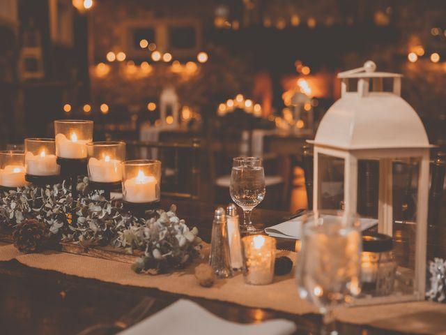 Ryan and Amanda's Wedding in Manahawkin, New Jersey 3