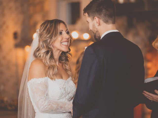 Ryan and Amanda's Wedding in Manahawkin, New Jersey 10