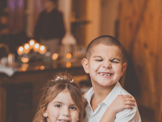 Ryan and Amanda's Wedding in Manahawkin, New Jersey 20