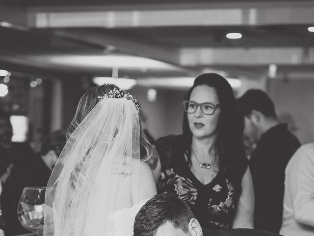 Ryan and Amanda's Wedding in Manahawkin, New Jersey 21