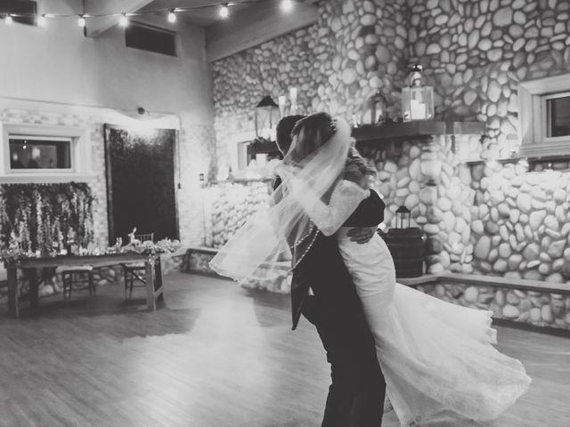 Ryan and Amanda's Wedding in Manahawkin, New Jersey 28