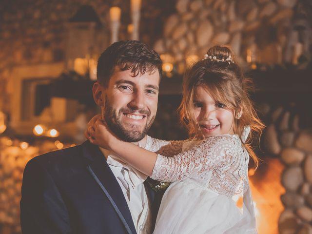 Ryan and Amanda's Wedding in Manahawkin, New Jersey 32