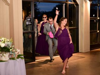 Keith and Casey's Wedding in Audubon, New Jersey 60
