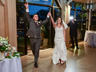 Keith and Casey's Wedding in Audubon, New Jersey 62