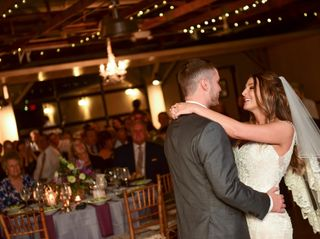 Keith and Casey's Wedding in Audubon, New Jersey 63