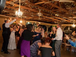 Keith and Casey's Wedding in Audubon, New Jersey 72
