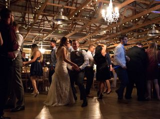 Keith and Casey's Wedding in Audubon, New Jersey 73