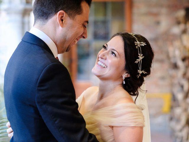 Max and Elizabeth's Wedding in Milwaukee, Wisconsin 25
