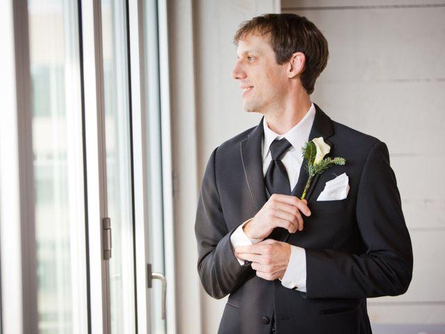 Ryan and Jessa's Wedding in Greenville, South Carolina 17