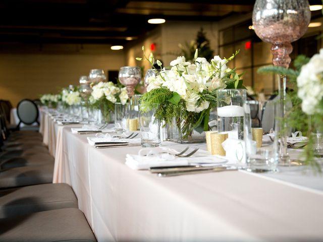 Ryan and Jessa's Wedding in Greenville, South Carolina 26