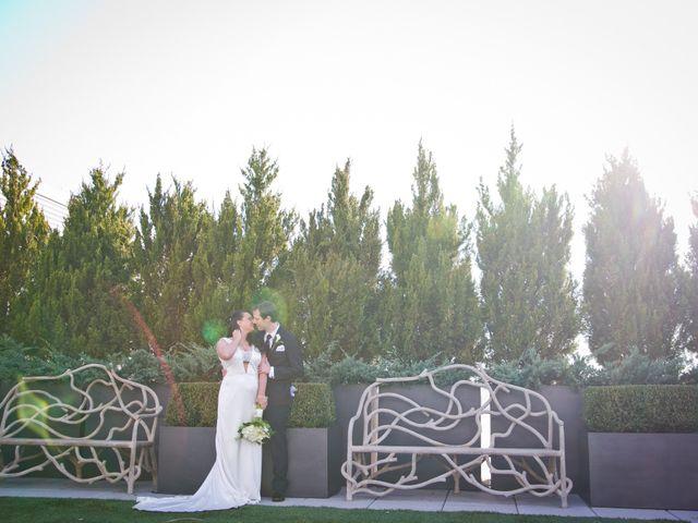 Ryan and Jessa's Wedding in Greenville, South Carolina 53