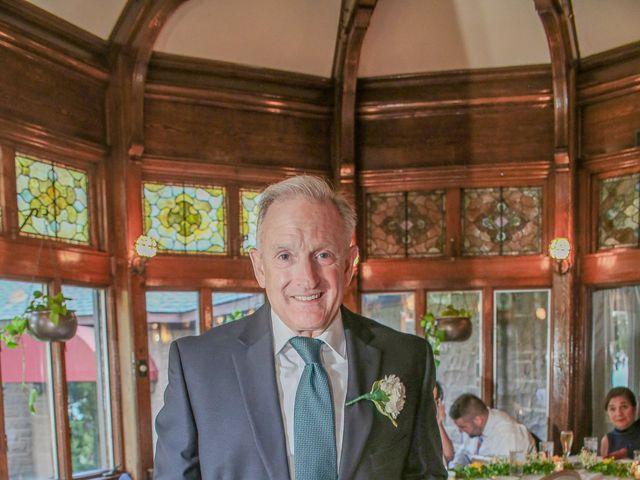 Dennis and Michaeelena's Wedding in Geneva, New York 14