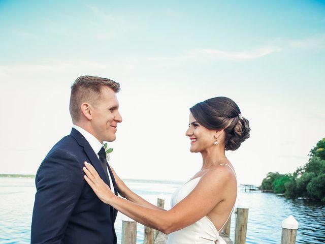 Dennis and Michaeelena's Wedding in Geneva, New York 25