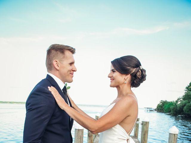 Dennis and Michaeelena's Wedding in Geneva, New York 26