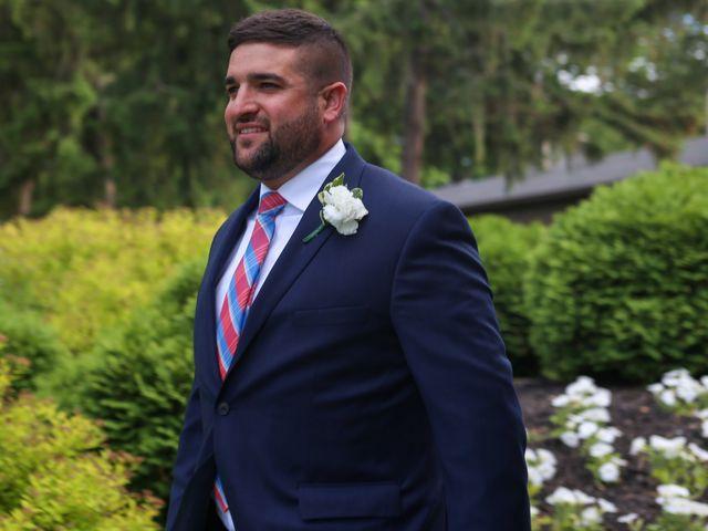 Dennis and Michaeelena's Wedding in Geneva, New York 110
