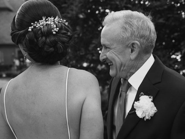 Dennis and Michaeelena's Wedding in Geneva, New York 119