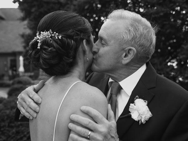 Dennis and Michaeelena's Wedding in Geneva, New York 120