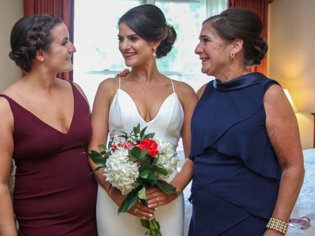 Dennis and Michaeelena's Wedding in Geneva, New York 134