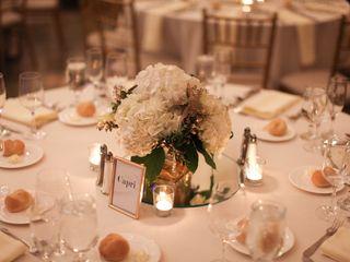 Lauren and Rushad's Wedding in Albany, New York 12