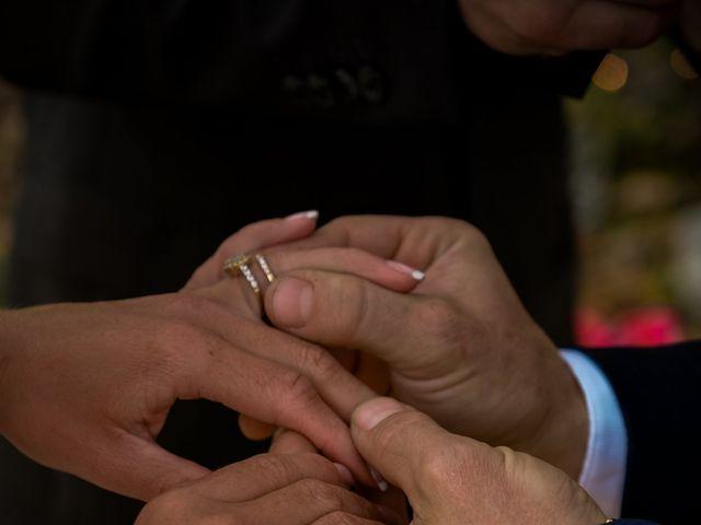 Josh and Fernanda's Wedding in Spring, Texas 22