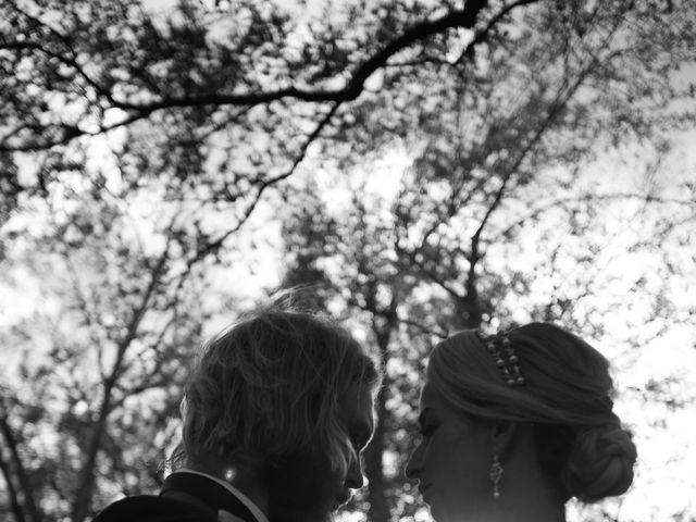 Josh and Fernanda's Wedding in Spring, Texas 53